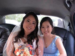 Bridal Artistry 5