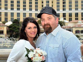FREE Vegas Weddings 7