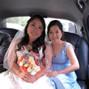 Bridal Artistry 8