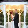 Vegas Weddings Planner 7
