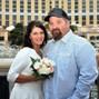 FREE Vegas Weddings 14