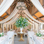 Pure Luxe Bride 16
