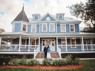 Highland Manor 3