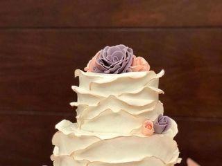 CakeAlicious 4
