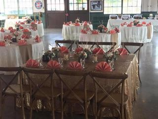 Couture Linens & Events 3