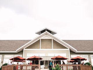 Bayside Resort Golf Club 6
