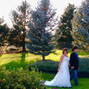 Rocky Mountain Dream Weddings by Julie Wright-Kile, Wedding Officiant 8