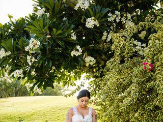 Angela Nelson Photography 1