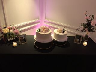 Simply Events 7