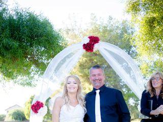Wedding By Laura 2