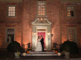 Great Oak Manor 6