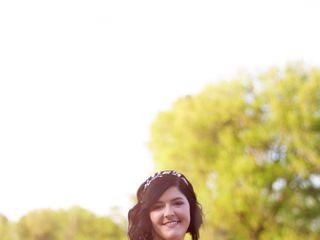 Jes Noelle Photography 2