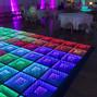 Atlanta Banquets 18