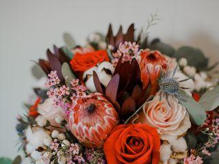Victoria Park Florist 1