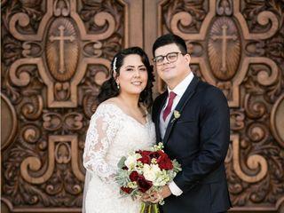 Aevitas Weddings 5