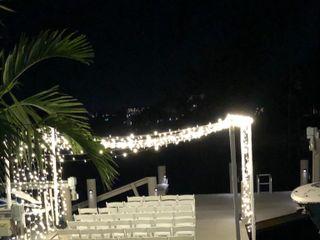 Opulent Lighting and Design 2