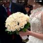 An English Garden Weddings & Events 21