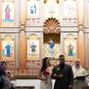 Abundant Blessing Wedding Officiant 6