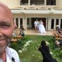 Platinum Weddings & Events 6