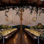 Nicole Simeral & Company, Weddings & Events 8