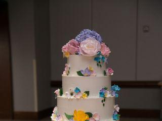 Cakes & Bakes 7