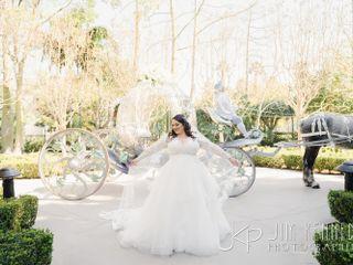 J'aime Bridal 2