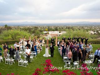 Always and 4ever Weddings 2