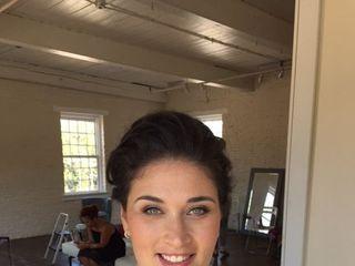 Amie Decker Beauty 4