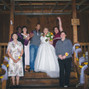 Crooked River Farm Weddings LLC 17