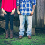 Southern Sisters Photography 39