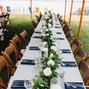 Little Miss Lovely Floral Design & Event Decorating 10