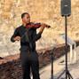 Jazael el violinista 2