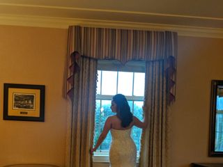 Memories Bridal & Evening Wear 2