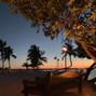 Pierre's Restaurant & Morada Bay Beach Cafe 4