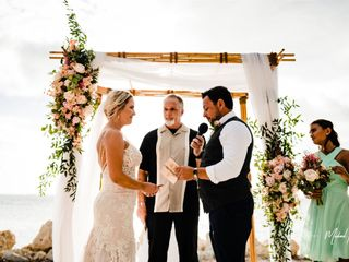 Simple Keys Weddings 5