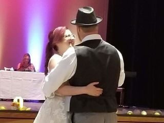 We Heart Weddings 1