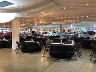 Gateway Classic Cars 2