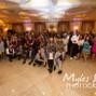 Myles Studio Photography 36