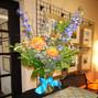 Garden Party Florist 48