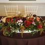 Sedona Fine Art of Flowers 15