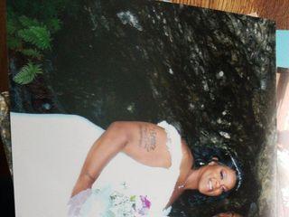 Bahamas Weddings By The Sea 3