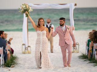 Marry Me Wedding Rentals 3
