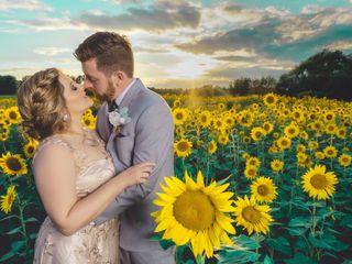Josh Russell Weddings 4