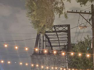 Bridge 410 1