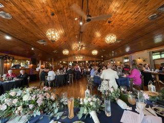 Madeline's Dining & Events 3