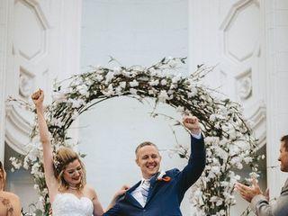 Intentional Weddings 1