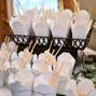Cava Catering and Events 1