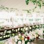 Fabulously Chic Weddings 47