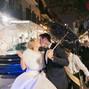 Elyse Jennings Weddings 17