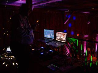 Blackwell Soundz & Entertainment LLC 2